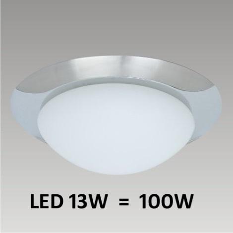 LED Stropní svítidlo DIVA 1xLED/13W