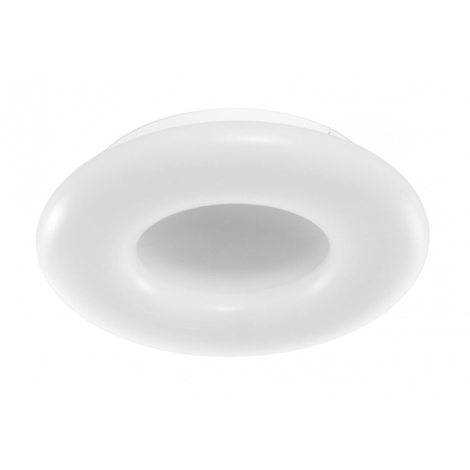 LED stropní svítidlo DONUT LED/24W/230V