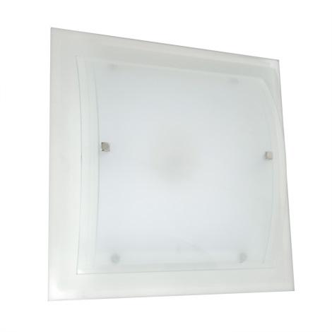 LED stropní svítidlo FALLS 1xLED/17W/230V