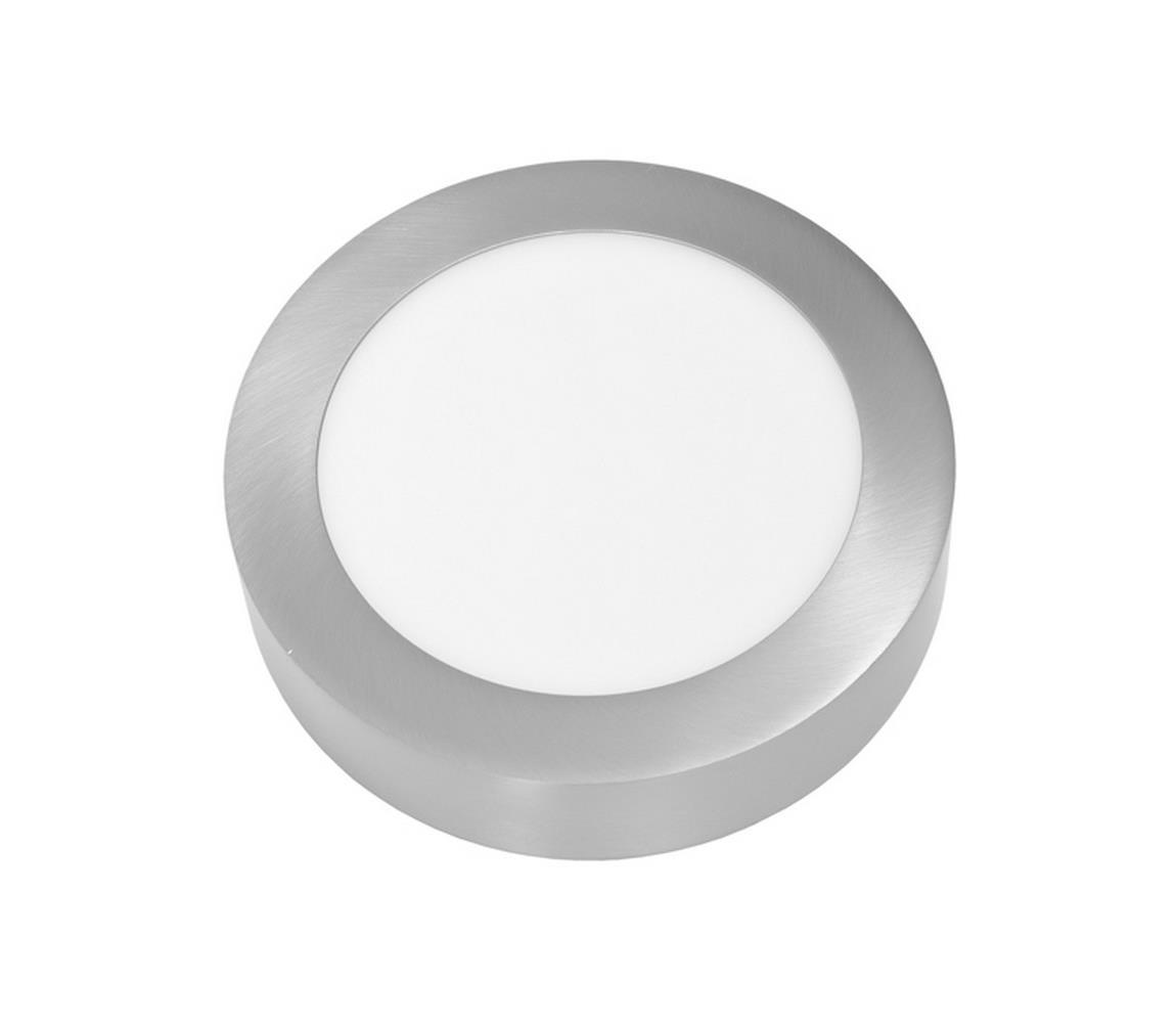 Ecolite LED