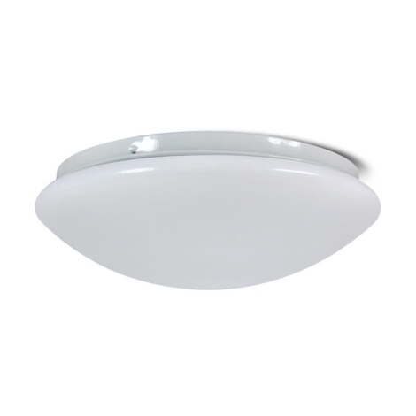 LED stropní svítidlo LED/17W/230V