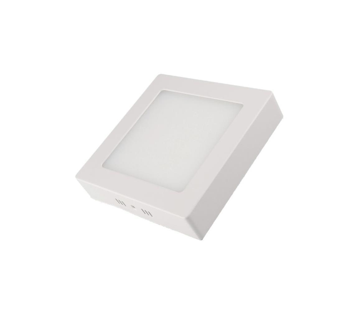 Baterie centrum LED Stropní svítidlo LED/24W/230V