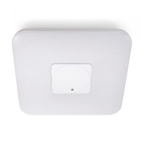 LED stropní svítidlo LED/30W/100-240V