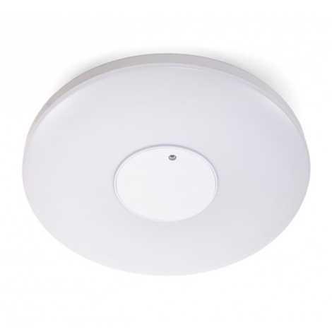 LED stropní svítidlo LED/60W/100-240V