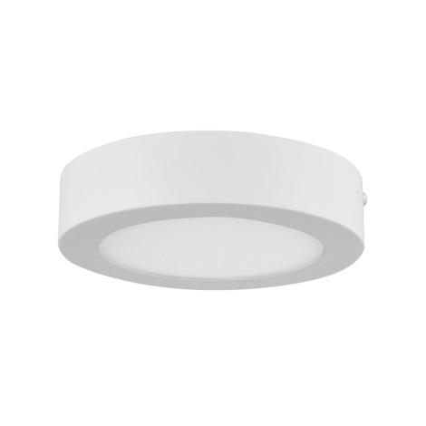 LED stropní svítidlo MARS LED/12W/230V