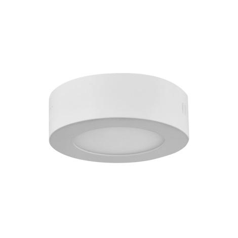 LED stropní svítidlo MARS LED/6W/230V