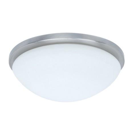 LED Stropní svítidlo PERI 3x4W