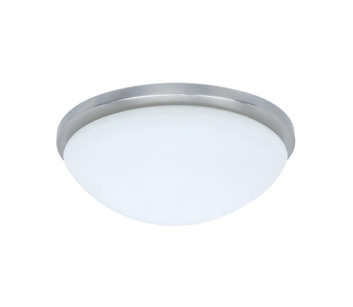 Prezent LED Stropní svítidlo PERI 3x4W