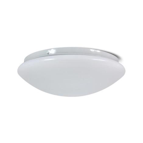 LED stropní svítidlo se senzorem LED/12W/230V