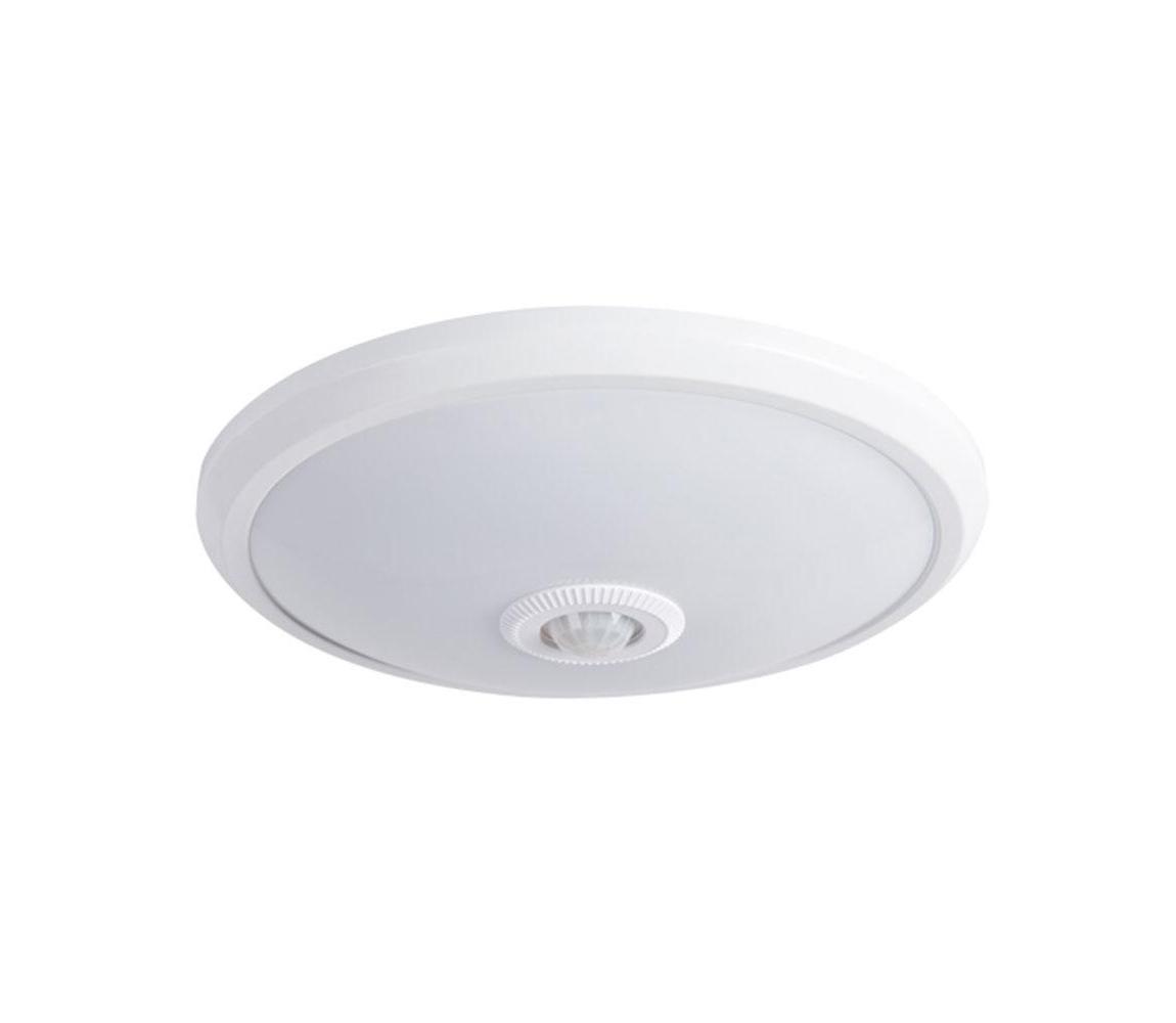 Kanlux LED stropní svítidlo se senzorem LED/14W/230V