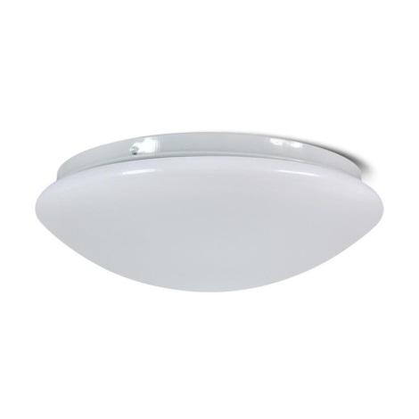 LED stropní svítidlo se senzorem LED/17W/230V