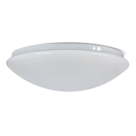 LED stropní svítidlo se senzorem LED/22W/230V