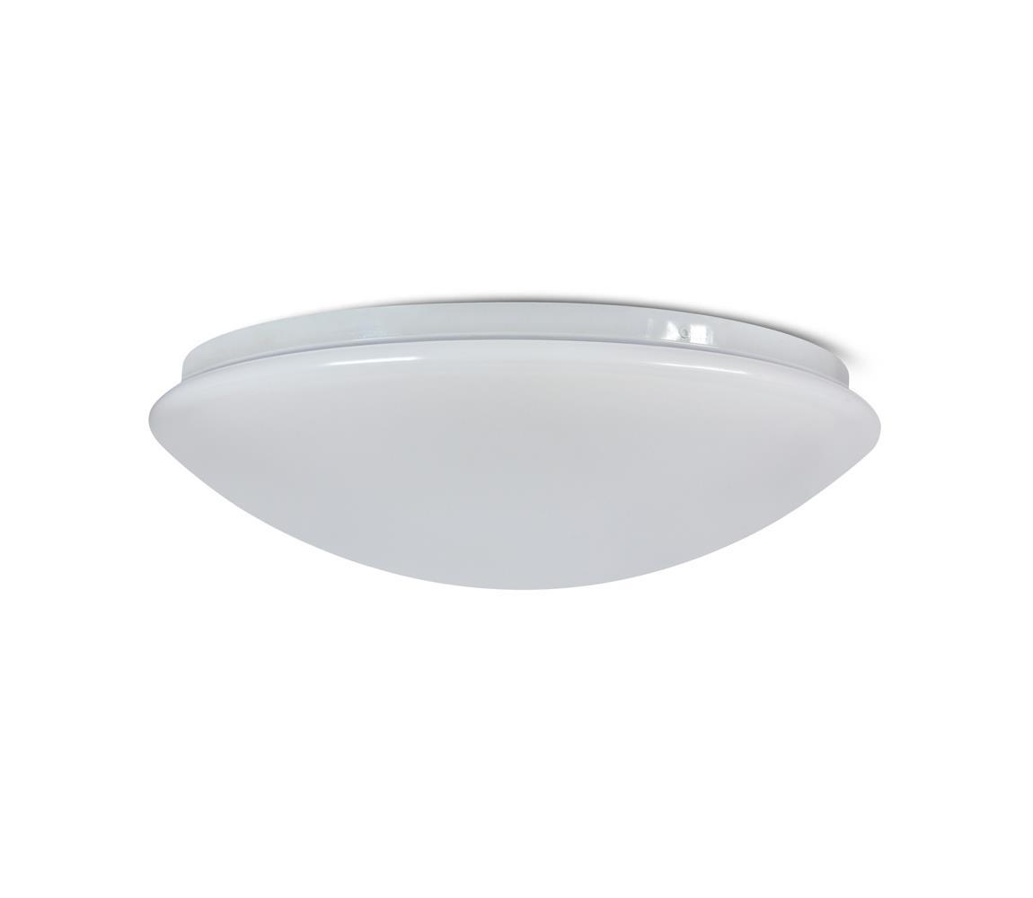Polux LED stropní svítidlo se senzorem LED/22W/230V