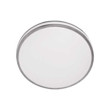 LED svítidlo SCALEA LAURO 15W studená bílá - GXLS074