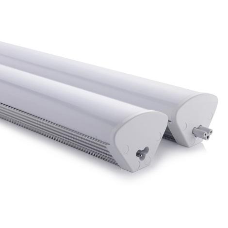 LED Technické svítidlo LED/20W/100-240V