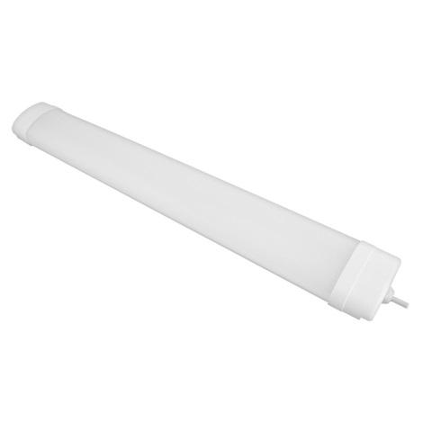 LED Technické svítidlo LED/36W/170-265V IP65