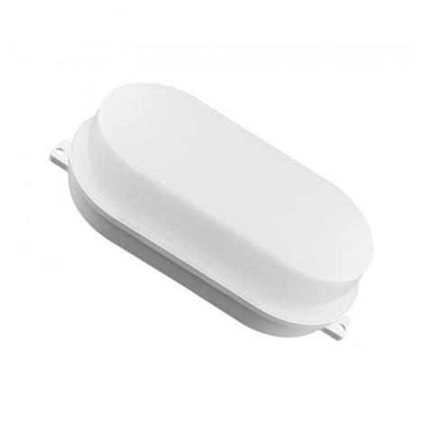 LED Technické svítidlo LED/5W/230V IP65