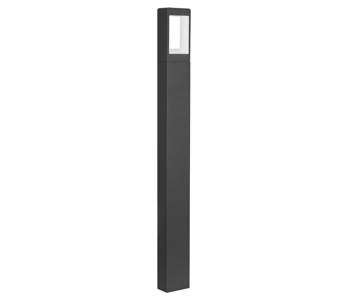 MAXLED LED Venkovní lampa LED/6W/110