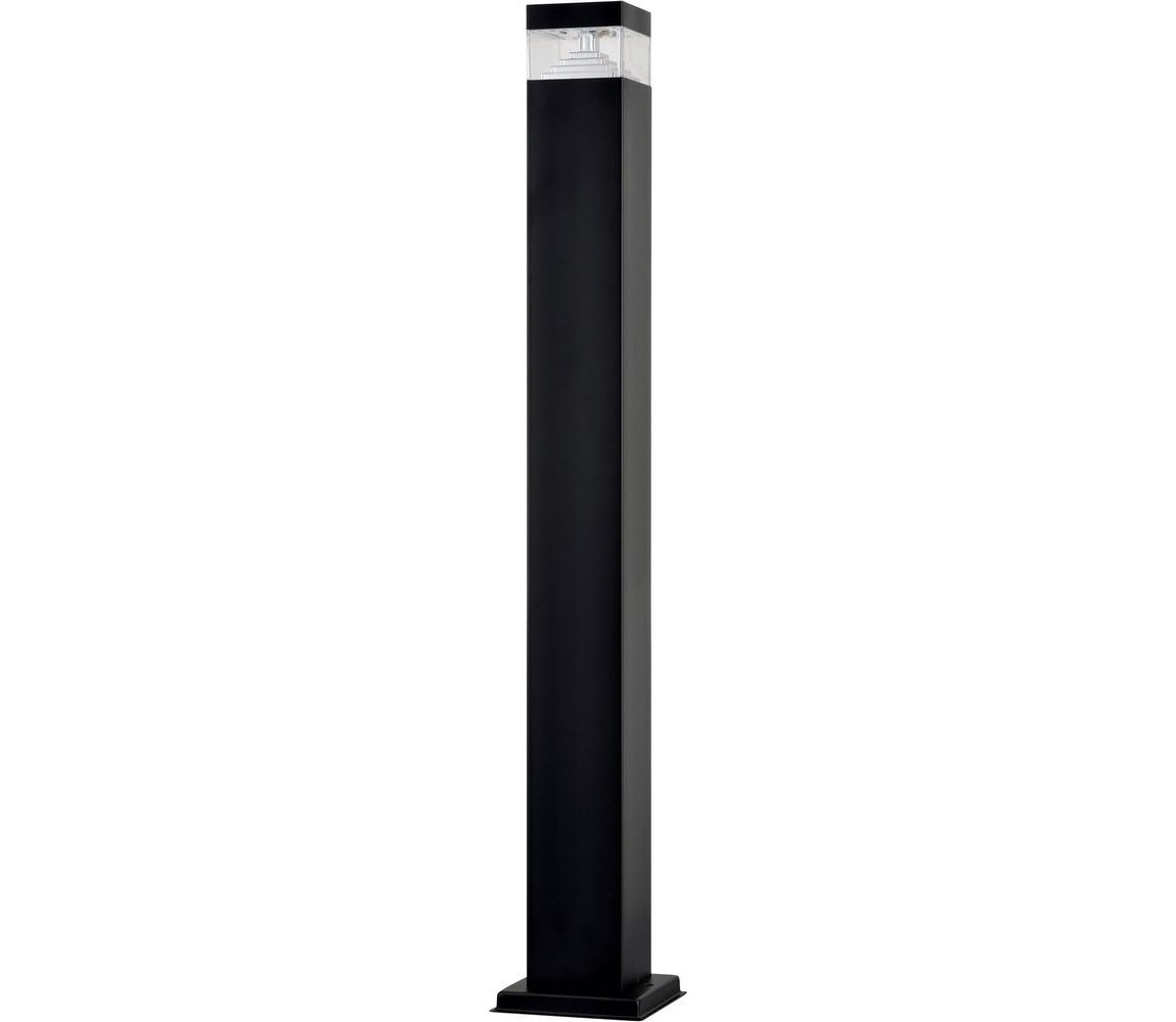 Greenlux LED Venkovní lampa SALIX 1xLED/6W/230V IP44