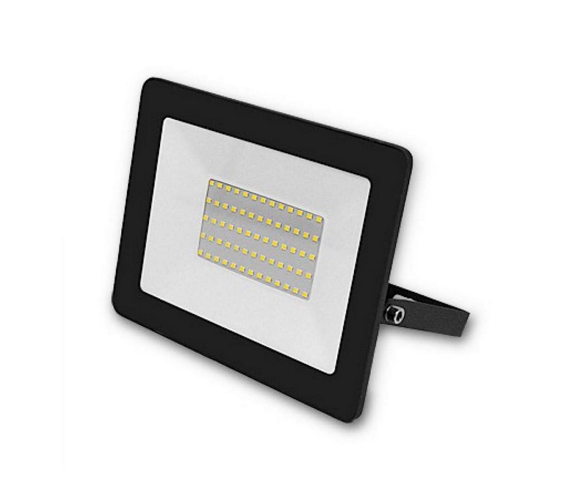 Brilum LED Venkovní reflektor ADVIVE PLUS LED/50W/230V IP65 B3222