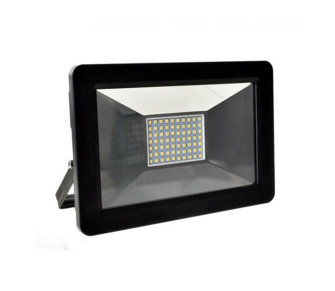 MAXLED LED Venkovní reflektor LED/20W/230V IP65 6000K