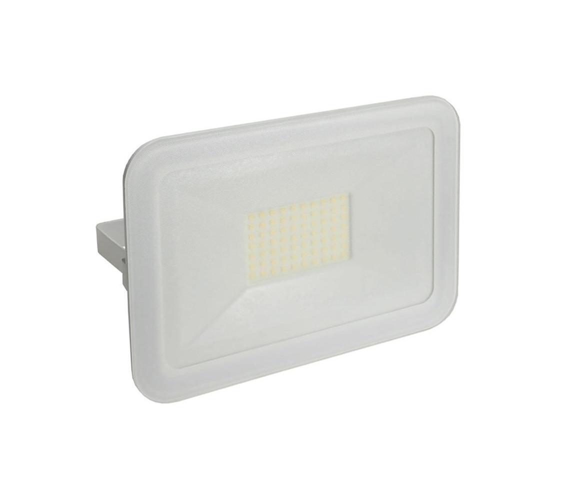 Nedes LED Venkovní reflektor LED/50W/220-265V IP65 ND3248