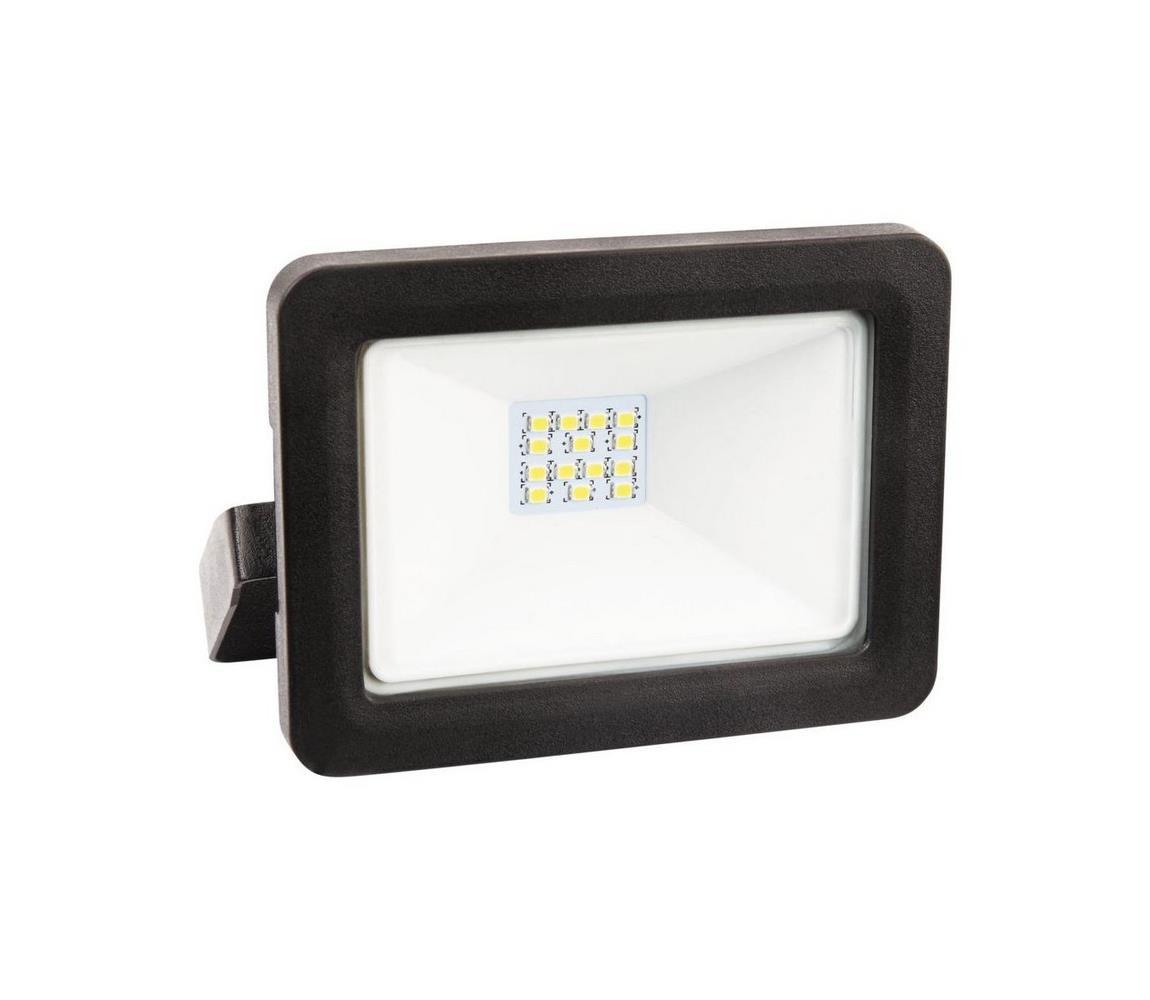 MAXLED LED Venkovní reflektor SUPRA LED/20W/175