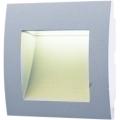 LED Venkovní schodišťové svítidlo LED SMD/1,5W/230V