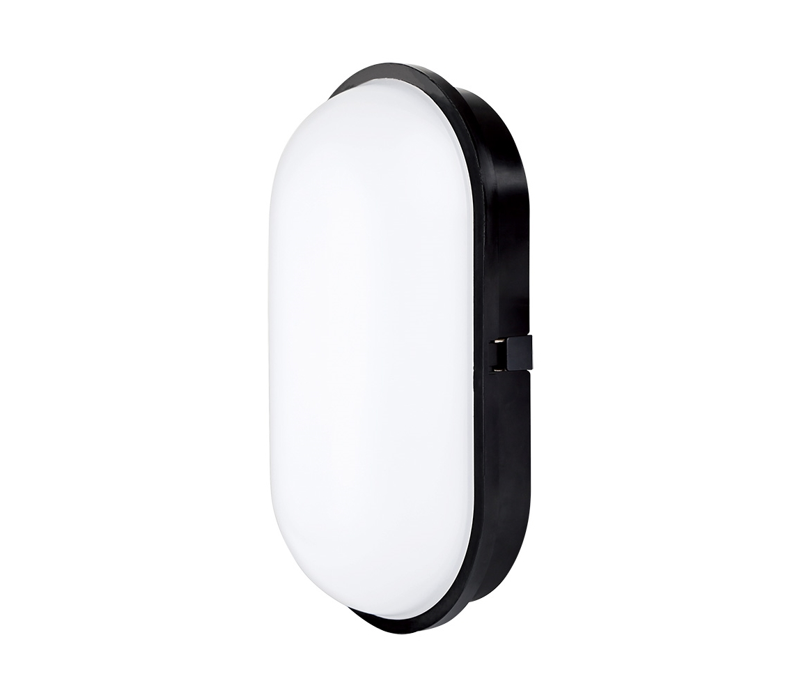 Greenlux LED Venkovní stropní svítidlo LED/20W/230V IP65