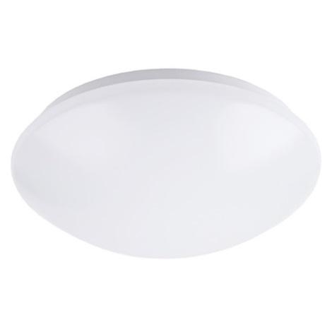 LED Venkovní stropní svítidlo LUMO LED/24W/230V 4000K IP44
