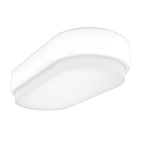 LED venkovní svítidlo BABETTA LED/12W/230V IP54