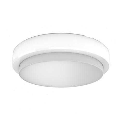 LED venkovní svítidlo DOLLY LED/20W/230V IP54