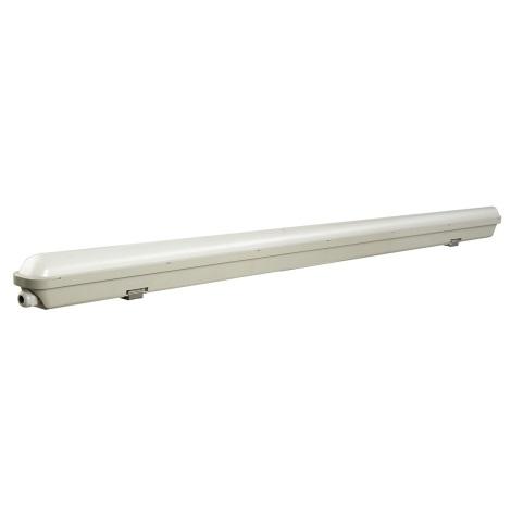LED Venkovní zářivkové svítidlo LED/20W/230V IP65