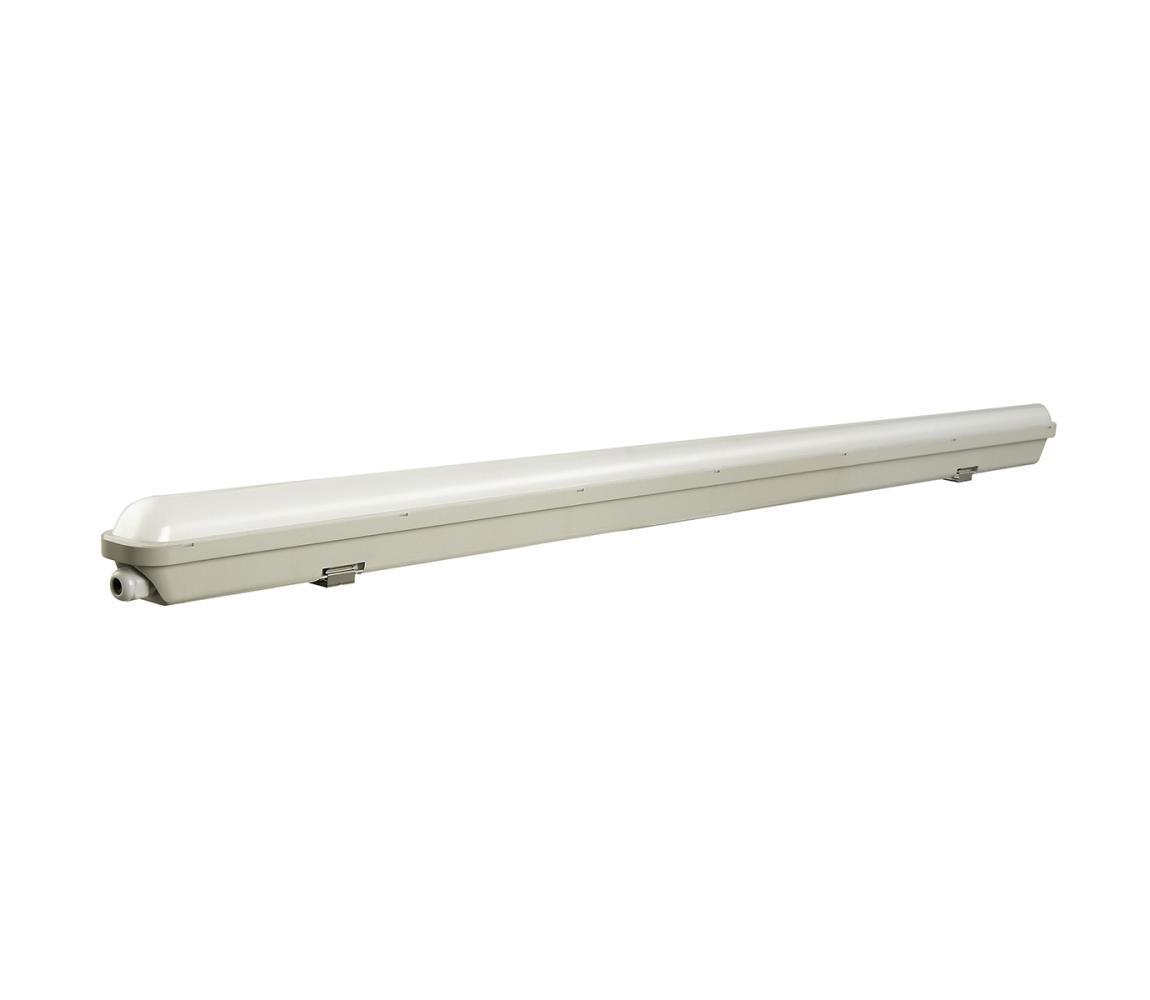 Polux LED Venkovní zářivkové svítidlo LED/20W/230V IP65