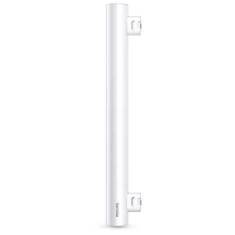 LED zářivková trubice PHILIPS S14s/3W/230V