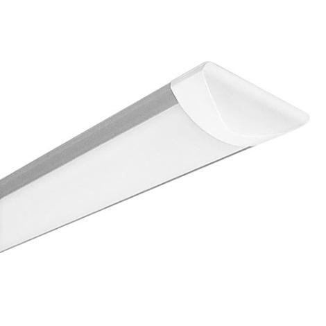 LED Zářivkové svítidlo AVILO 120 LED/36W/230V