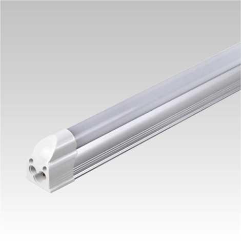 LED zářivkové svítidlo DIANA LED SMD/14W/230V IP44