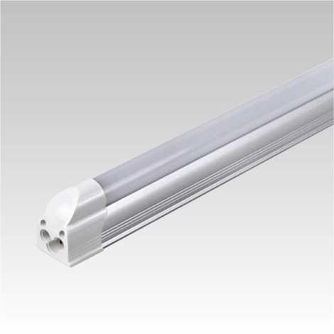LED zářivkové svítidlo DIANA LED SMD/9W/230V IP44