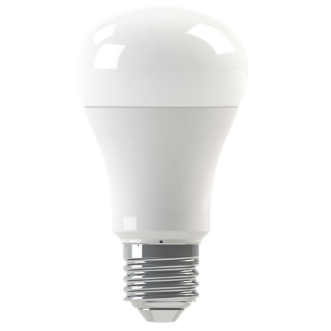 LED Žárovka A60 E27/10W/100-240V 2700K - GE Lighting