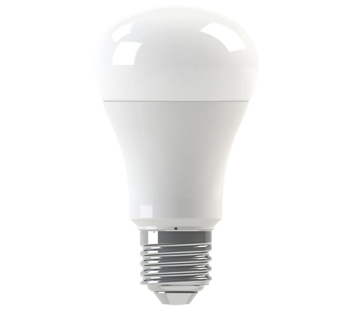 GE Lighting LED Žárovka A60 E27/10W/100