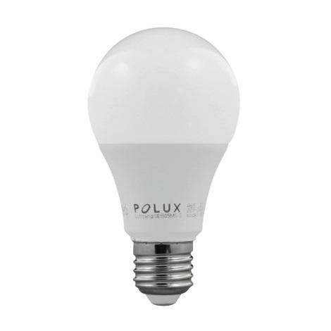 LED žárovka A60 E27/12W/230V