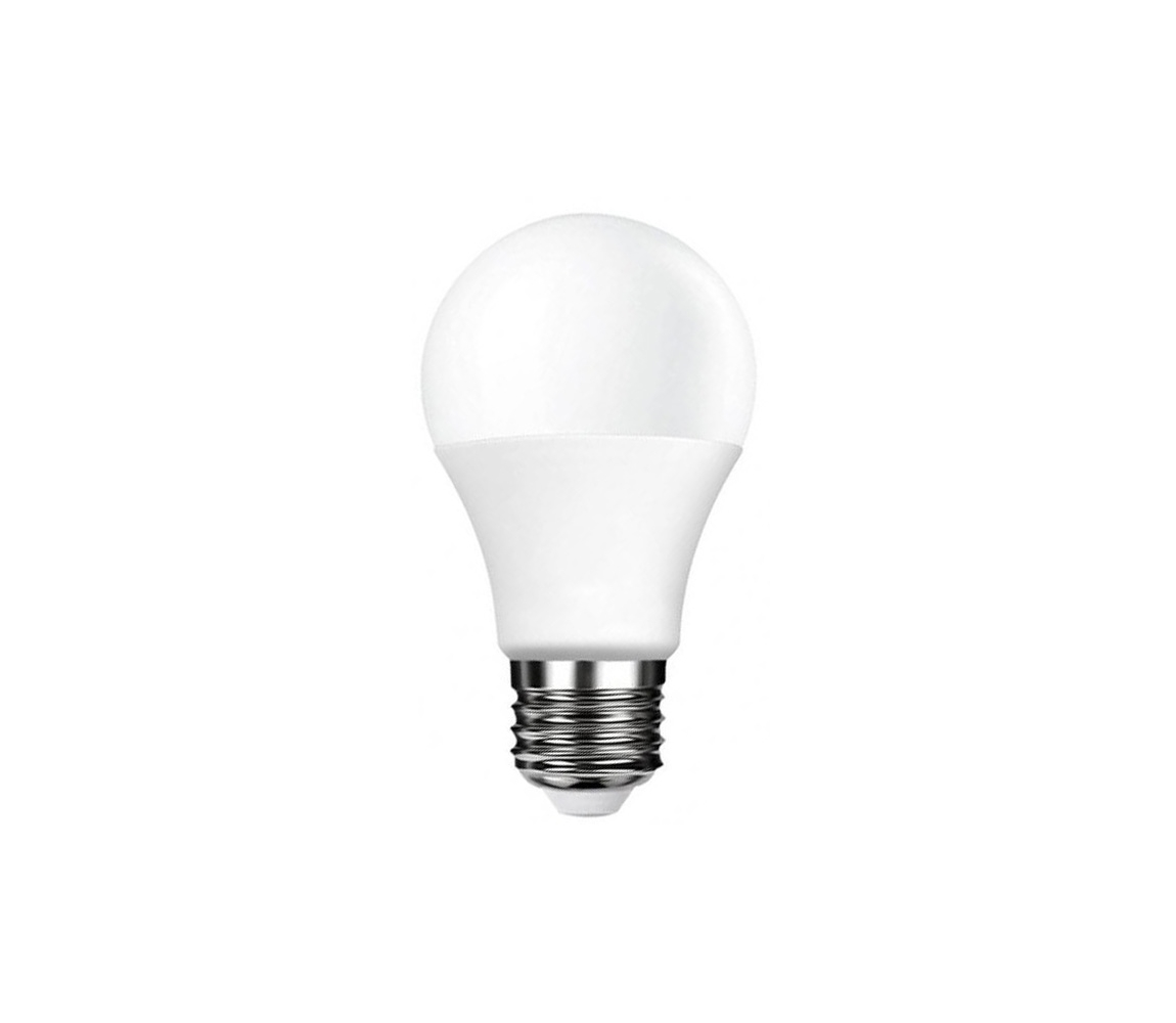 LED Žárovka A60 E27/5W/230V 4000K
