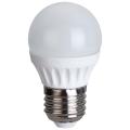 LED Žárovka DAISY E27/7W/230V 4200K - Greenlux GXDS047
