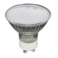 LED Žárovka DAISY GU10/2W/230V 6000K - Greenlux GXDS029