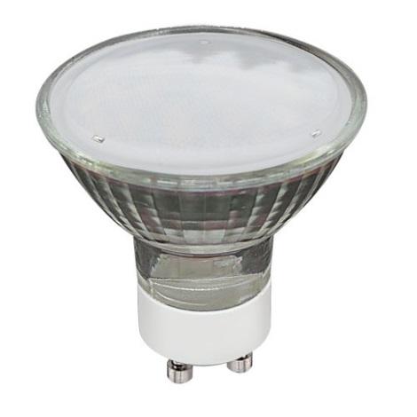 LED Žárovka DAISY GU10/4W/230V 2900K - Greenlux GXDS032