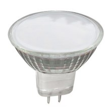 LED Žárovka DAISY MR16 GU5,3/4W/12V 2900K - Greenlux GXDS036