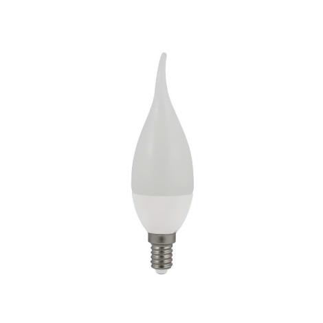 LED žárovka E14/3,5W/230V 250lm svíčka