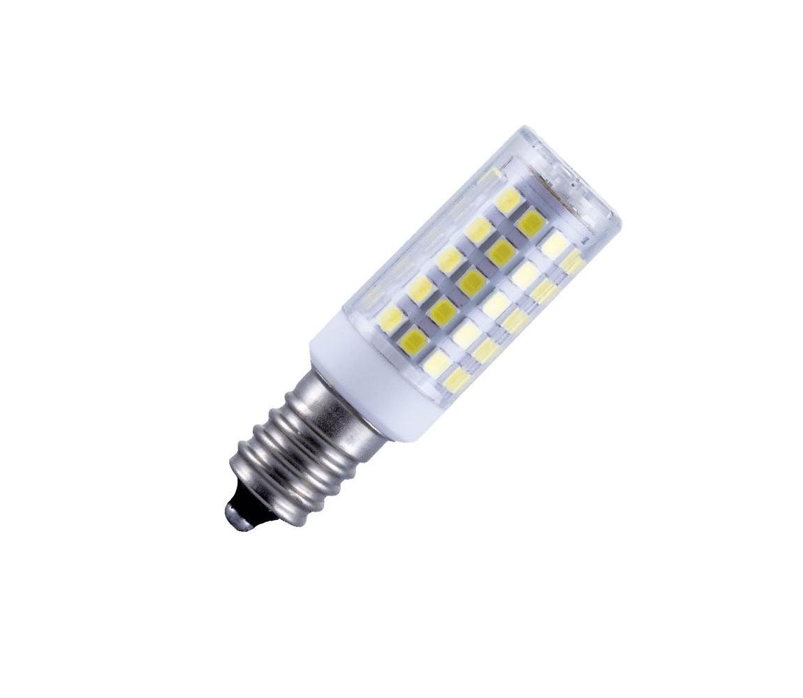 Nedes LED Žárovka E14/5W/230V 2800K
