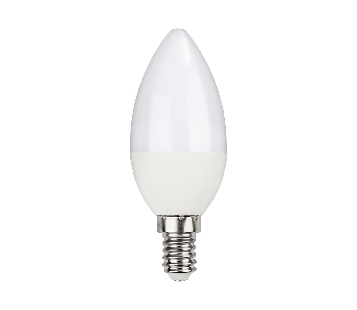 Eglo LED Žárovka E14/5W 470lm