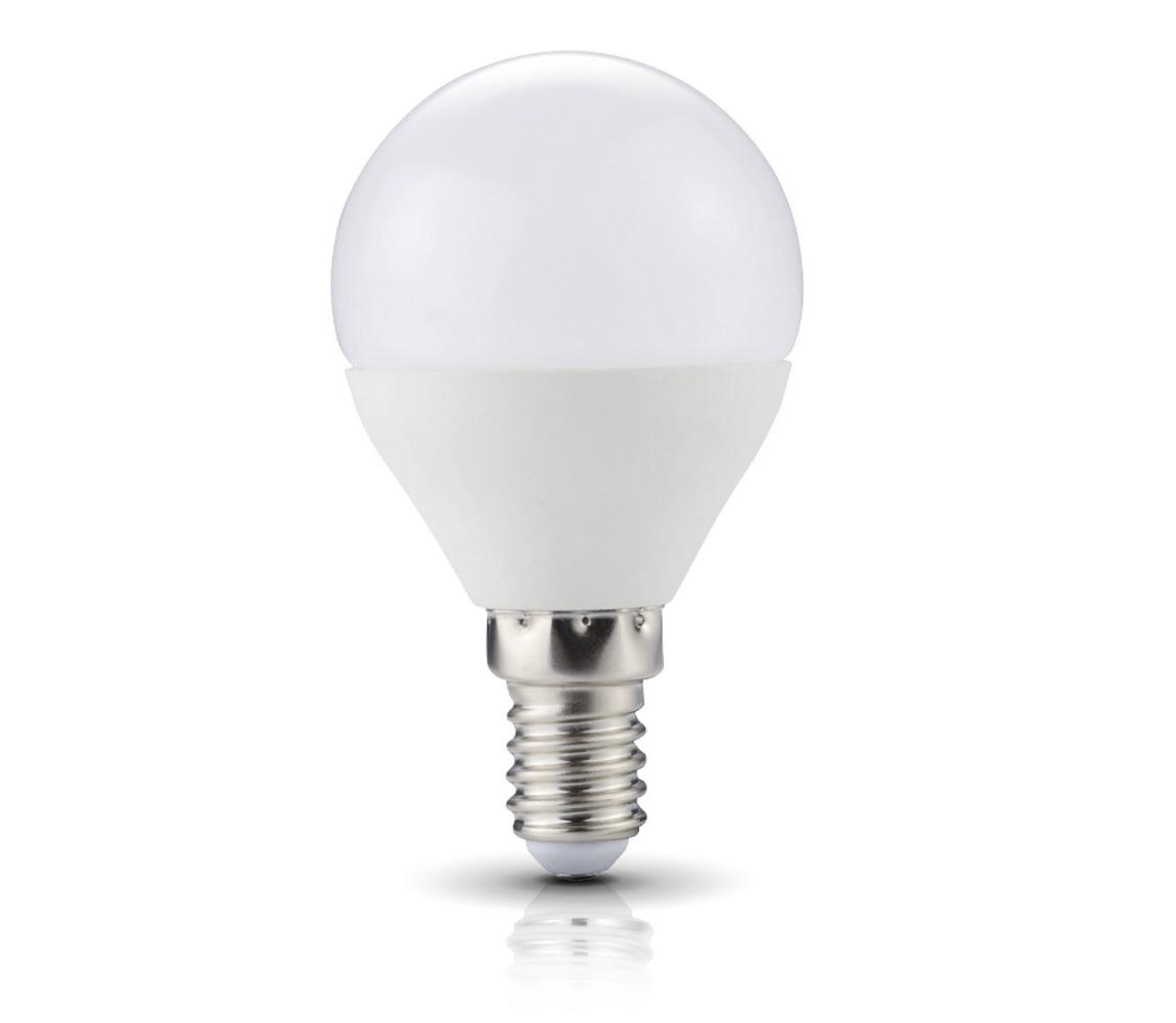 Kobi LED Žárovka E14/6W/230V 3000K